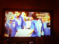 優勝アジアカップ2011