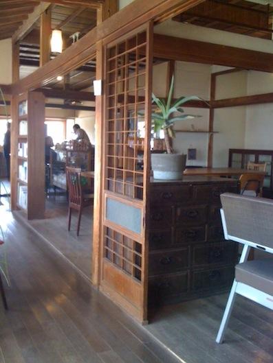 yushicafe.jpg
